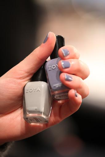 crackle nail polish,  nail polish colors,  neon nail polish,  nail polish bottle, spilled nail polish,  bright nail polish-64