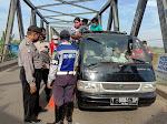 """Satgas Covid-19 Karawang Segera """"Tutup Total Obyek Wisata """" Tanjung Pakis"""