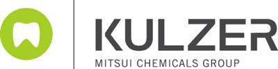 Kulzer logo.png