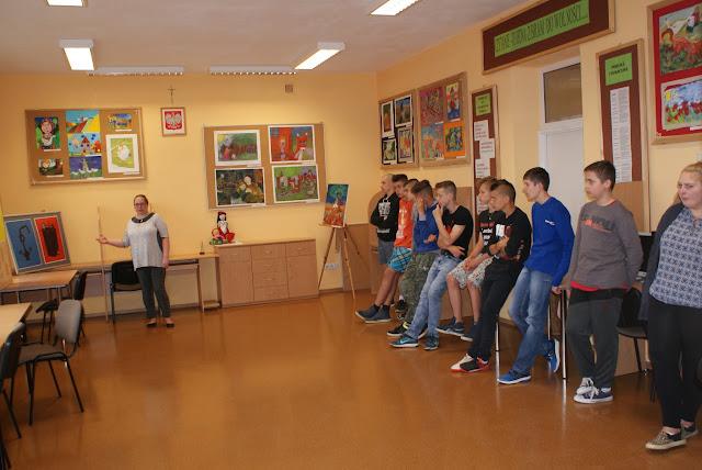 Spotkanie z Patrycją Longawą - DSC06234.JPG