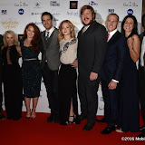 OIC - ENTSIMAGES.COM -  at the  Whatsonstage.com Awards Concert  in London 20th February 2016 Photo Mobis Photos/OIC 0203 174 1069