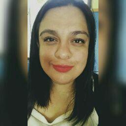 Jenny Corrales