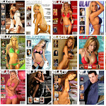 20100204003301_magazines.jpg
