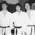 1982-05-01 - Roissy en Brie FR bij Samoerai 2.jpg
