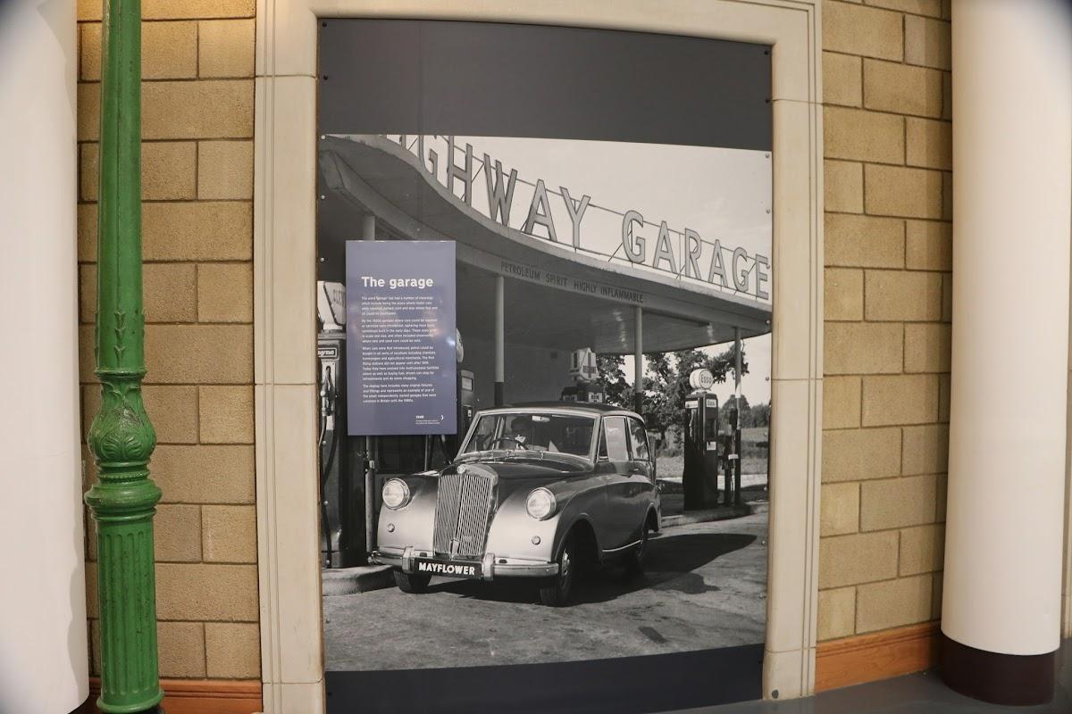 The British Motor Museum 0031.JPG