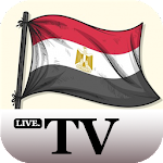 My Egypt tv 1.0