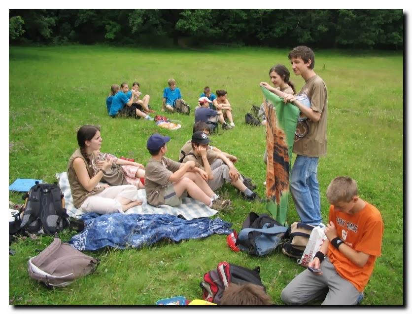 Kisnull tábor 2006 - image027.jpg