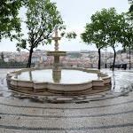 2016-05-11 Lissabon Walk 1
