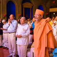 Swamiji Sahebdada Dinkar Uncle Standing.jpg