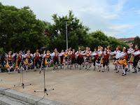 10. Temperamentumos bolgár táncokat mutattak be a bolgár Chudesiya táncosai.JPG