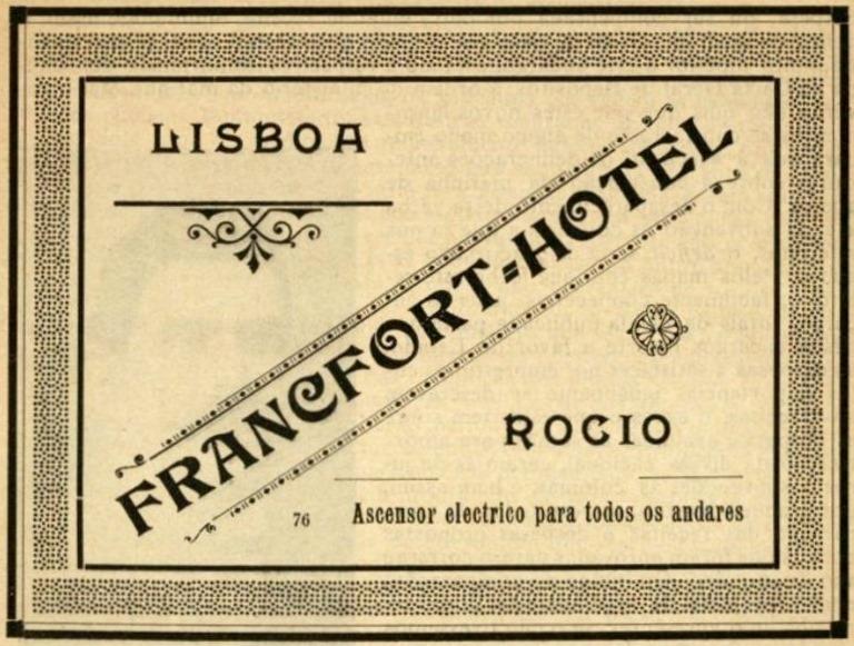 [1914-Francfort-Hotel6]