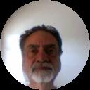 Jerry Muñoz