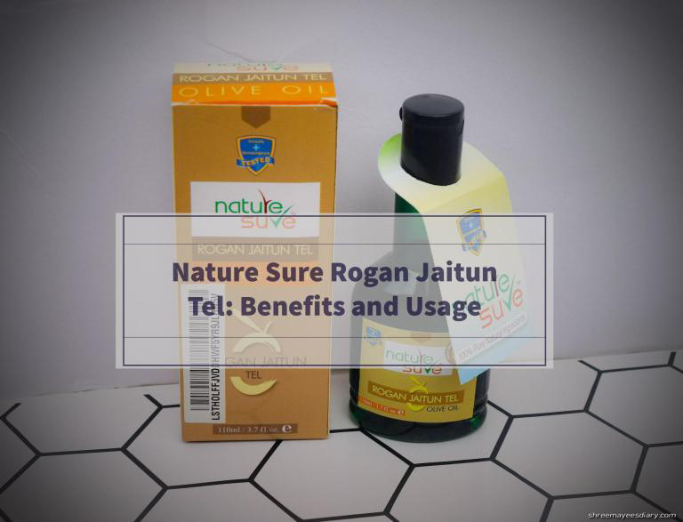 Olive oil, benefits, usage
