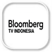 Bloomberg TV Indonesia Streaming Online