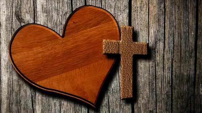 Dấu hiệu của Kitô hữu