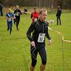 XC-race 2013 - DSC_1852-800.jpg