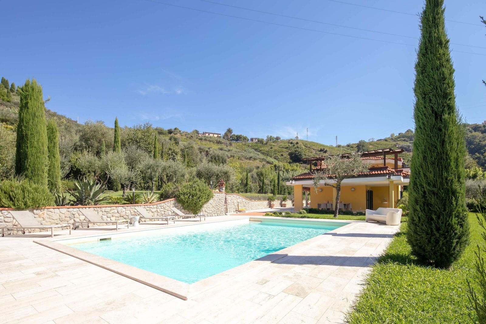 Villa Lunense_Carrara_2