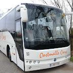 Temsa van Oostmalle Cars bus 153