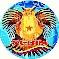 Providencia mediante la cual se constituye el Comité de Licitaciones para la Enajenación de los Bienes Públicos, del Servicio Bolivariano de Inteligencia Nacional (SEBIN)