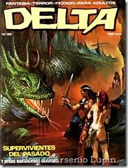 Delta--Revista-32---pgina-1_thumb3