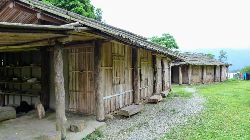 TAIWAN A cote de Luoding, Yilan county - P1130563.JPG