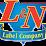 L & N label company's profile photo