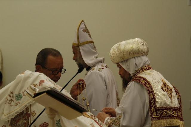 Deacons Ordination - Dec 2015 - _MG_0075.JPG