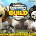 Download Knightmore Guild v1.0.6 APK Full - Jogos Android
