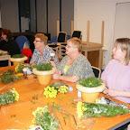 bloemschikken%2525252016-03-2010%252525206.jpg