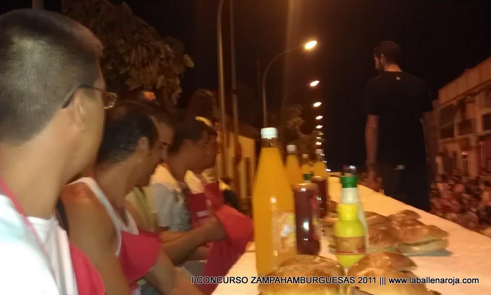 VIII BAJADA DE AUTOS LOCOS 2011 - AL2011_015.jpg