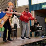 Interactief schooltheater ZieZus voorstelling Maranza Prof Waterinkschool 50 jarig jubileum DSC_6899.jpg
