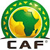 Musa, Salah, Oshoala, Ndidi & Others Nominated For 2018 CAF Awards (See Full List)