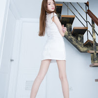 [Beautyleg]2015-02-25 No.1100 Joanna 0013.jpg