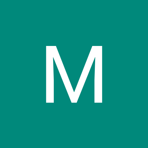 user Muskan Goyal apkdeer profile image