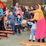 Interactief schooltheater ZieZus voorstelling Maranza Prof Waterinkschool 50 jarig jubileum DSC_6903.jpg