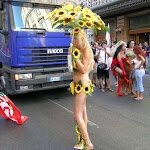 gay_pride_roma_2005_varie_03.JPG