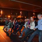 lkzh nieuwstadt,zondag 25-11-2012 041.jpg