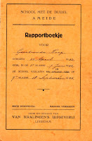 Kooij, Geertruida Rapport Ameide.jpg