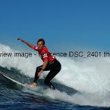 DSC_2401.thumb.jpg