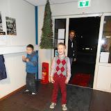 Bevers & Welpen - Kerst filmavond 2012 - SAM_1659.JPG