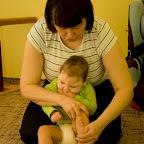 Дом ребенка № 1 Харьков 03.02.2012 - 147.jpg