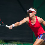 Samantha Stosur - 2015 Toray Pan Pacific Open -DSC_2876.jpg