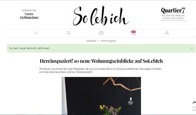 solebichfeb2017_1