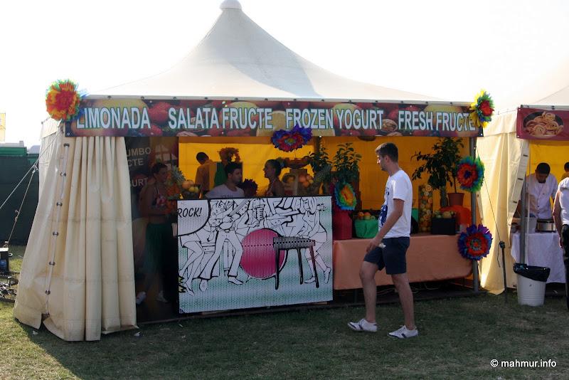 BEstfest Summer Camp - Day 1 - IMG_0043.JPG