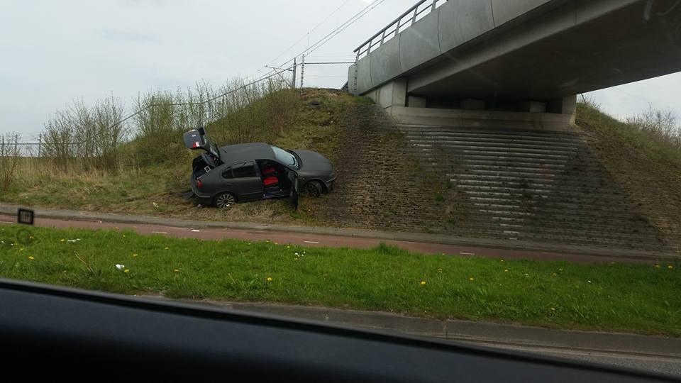 04_Foto_Rafaëla_ongeval_1e_Barendrechtseweg.jpg
