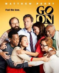 Go On Season 1