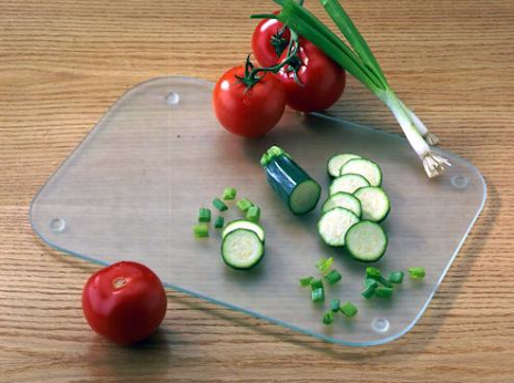What chopping board to buy