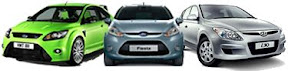 Platts Motor Company are authorised dealers for Ford and Hyundai Motor Vehicles.