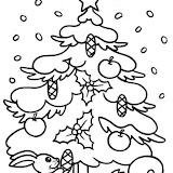 Weihnachtsbaum_3.jpg