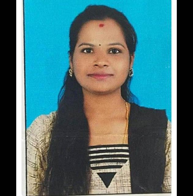 Lady PSI succumb to Covid- ಮಂಗಳೂರಿನ ಪ್ರೊಬೇಷನರಿ ಮಹಿಳಾ ಸಬ್ ಇನ್ಸ್ಪೆಕ್ಟರ್ ಕೊರೋನಾಕ್ಕೆ ಬಲಿ